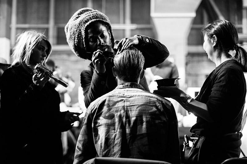 Maharishi-FW15-Backstage_fy8