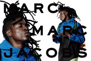 Marc-By-Marc-Jacobs-SS15-Campaign_fy1
