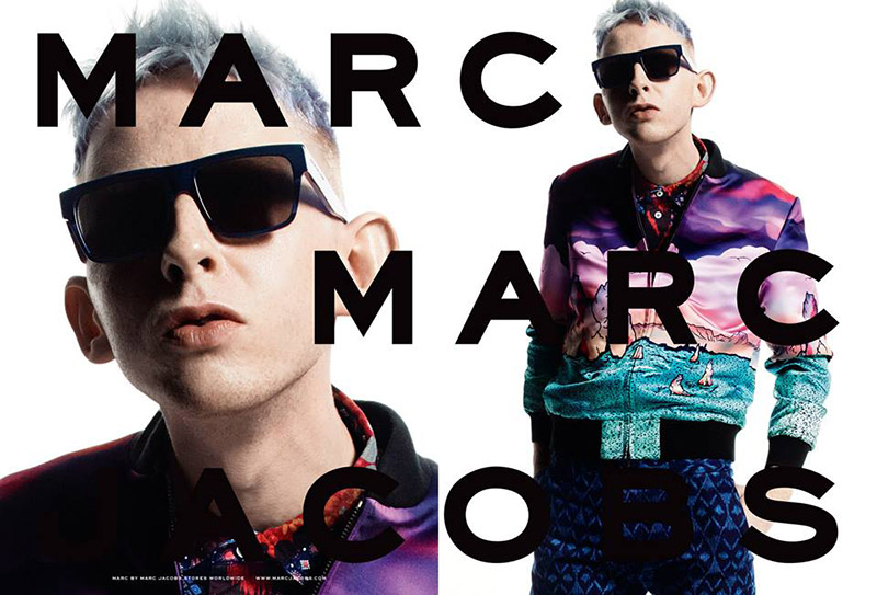 Marc-By-Marc-Jacobs-SS15-Campaign_fy2