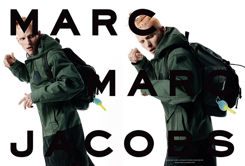 Marc-By-Marc-Jacobs-SS15-Campaign_fy3