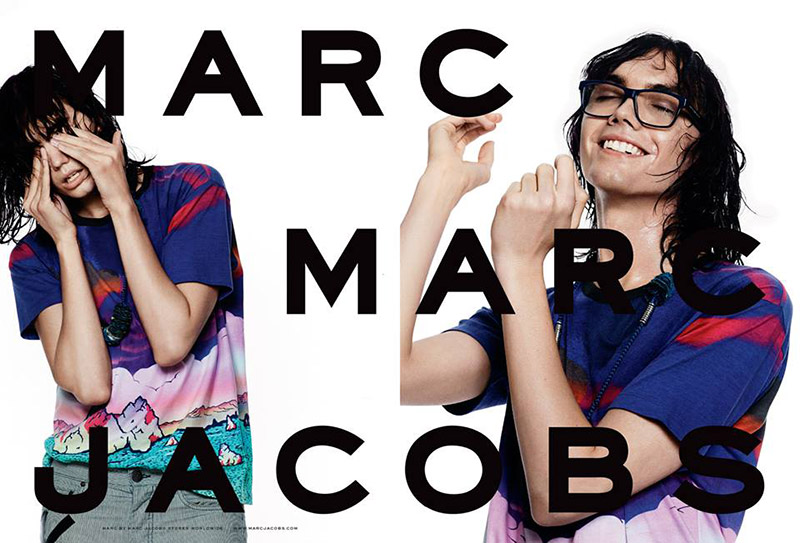 Marc-By-Marc-Jacobs-SS15-Campaign_fy4