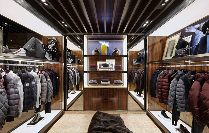 Moncler-Opens-Its-First-Boutique-Dedicated-Entirely-To-Men-In-Paris_fy1