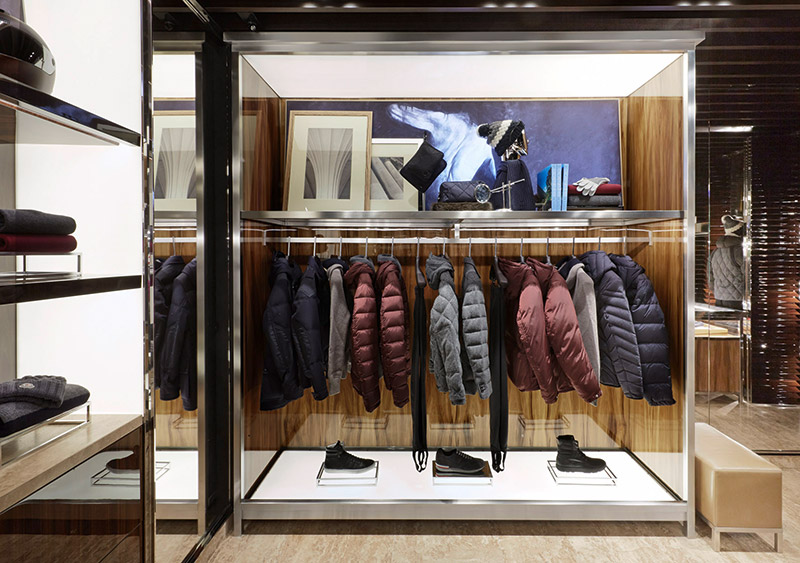 Moncler-Opens-Its-First-Boutique-Dedicated-Entirely-To-Men-In-Paris_fy2