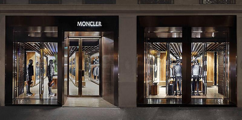 moncler boutique berlin