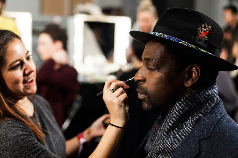 Oliver-Spencer-FW15-Backstage_fy10