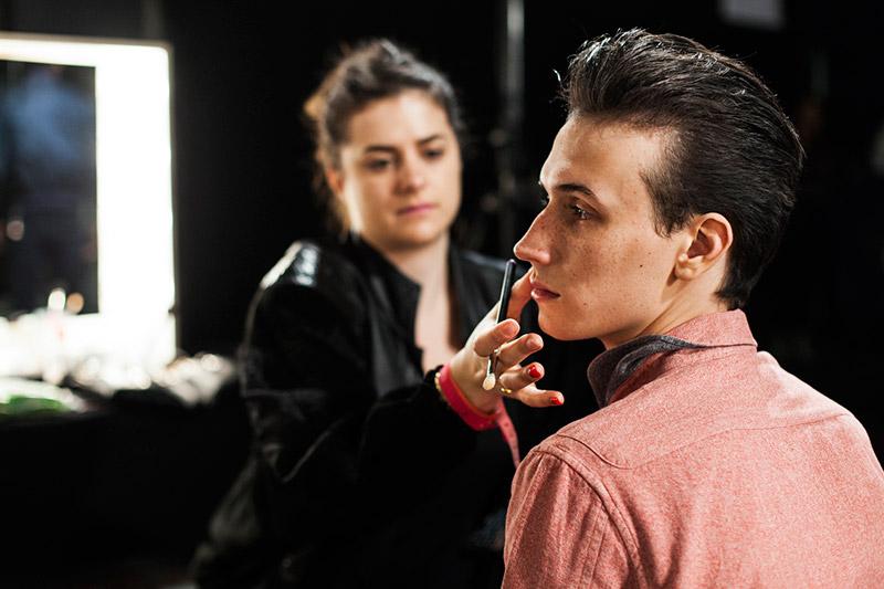 Oliver-Spencer-FW15-Backstage_fy11