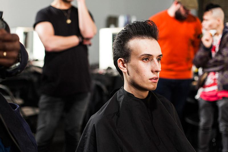 Oliver-Spencer-FW15-Backstage_fy6