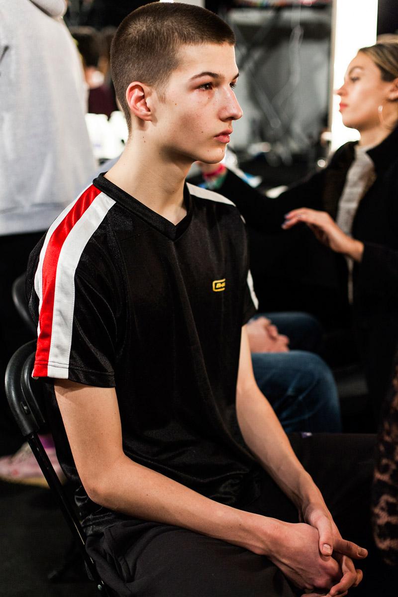 Oliver-Spencer-FW15-Backstage_fy7