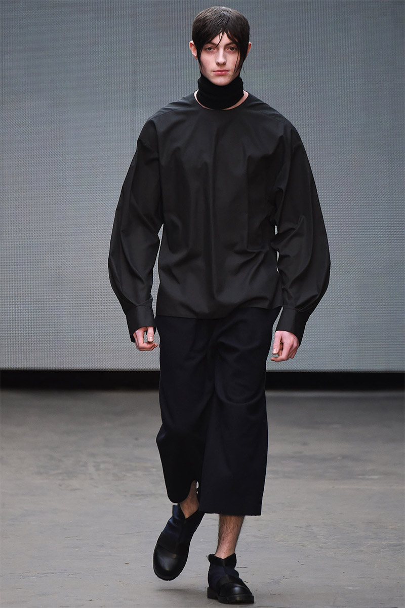 Rory-Parnell-Mooney_fw15_fy11