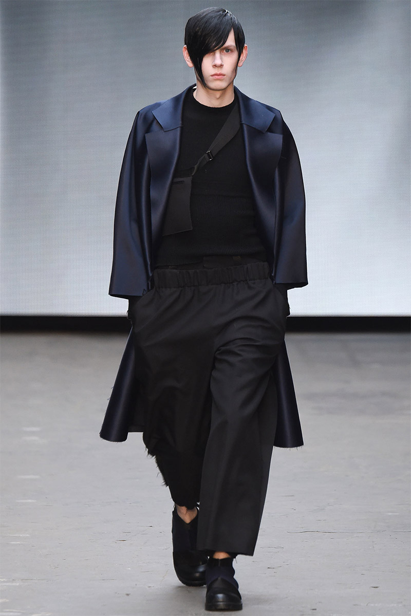Rory-Parnell-Mooney_fw15_fy12