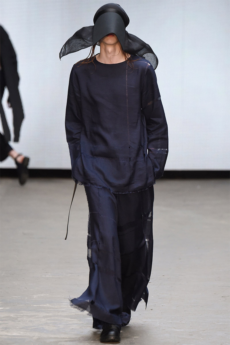 Rory-Parnell-Mooney_fw15_fy13