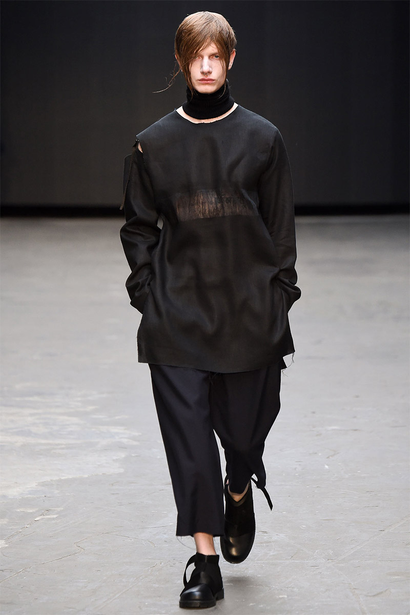 Rory-Parnell-Mooney_fw15_fy14