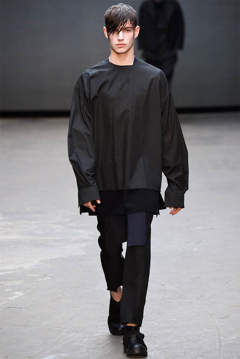 Rory-Parnell-Mooney_fw15_fy16