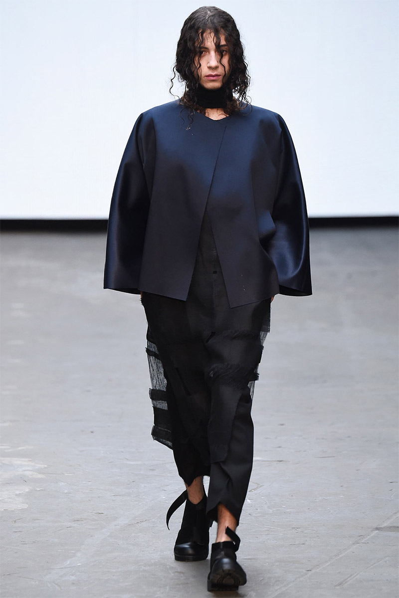 Rory-Parnell-Mooney_fw15_fy19