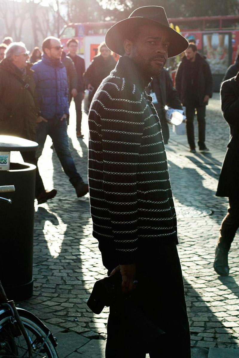 STREETSTYLE_Pitti-Uomo-87_fy6