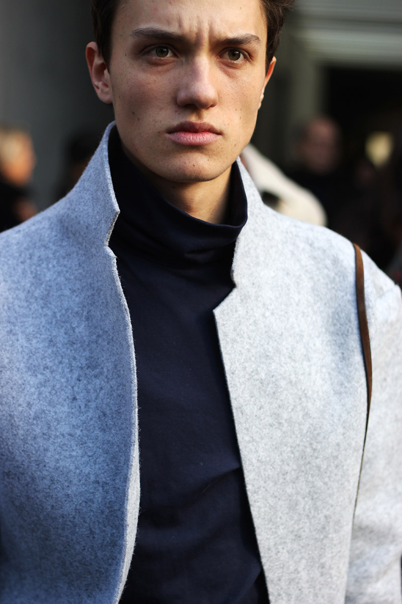 STREETSTYLE_mfw_FW15_day1_fy10