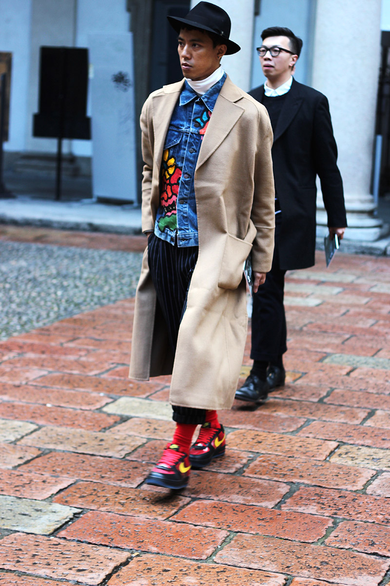 STREETSTYLE_mfw_FW15_day1_fy12