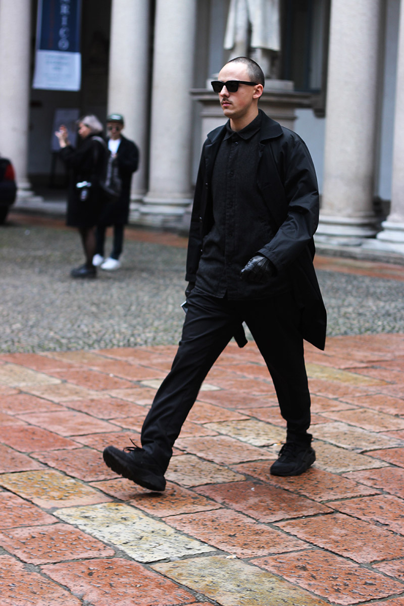 STREETSTYLE_mfw_FW15_day1_fy13