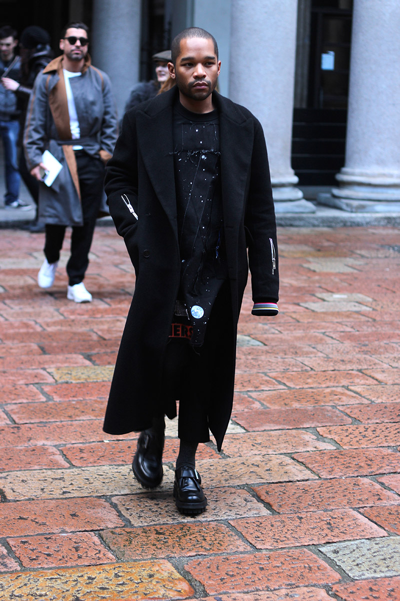 STREETSTYLE_mfw_FW15_day1_fy17