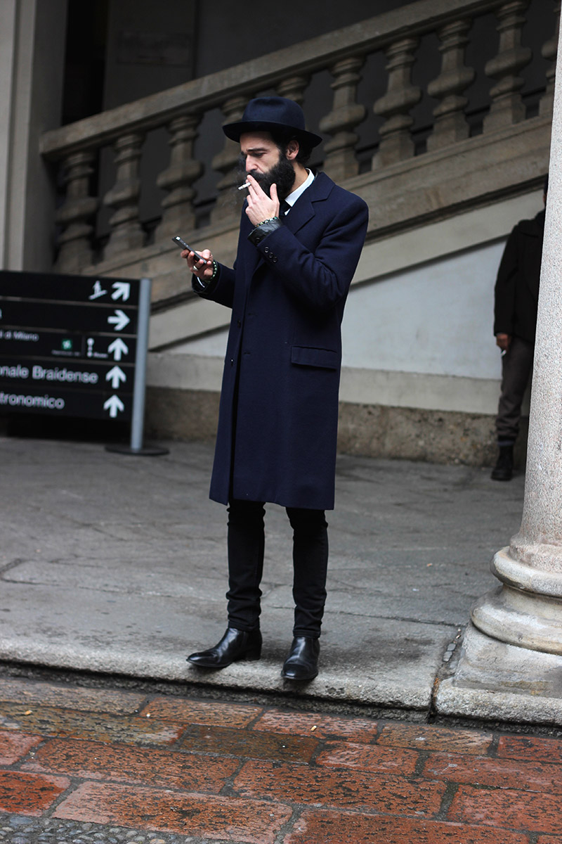 STREETSTYLE_mfw_FW15_day1_fy7