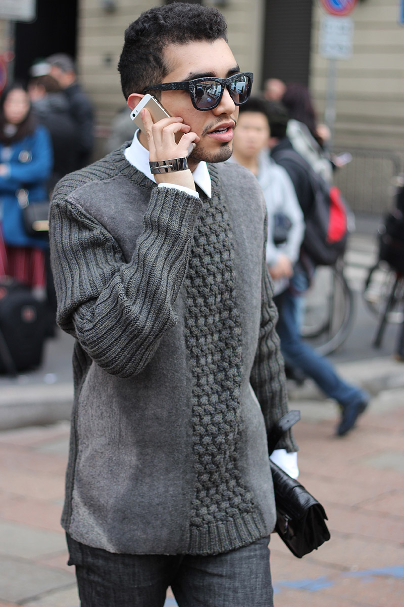 STREETSTYLE_mfw_fw15_day3_fy13