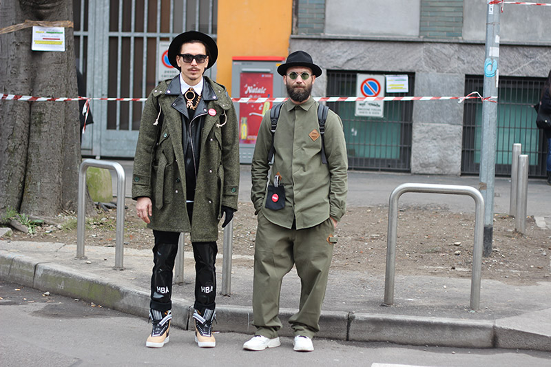 STREETSTYLE_mfw_fw15_day3_fy14