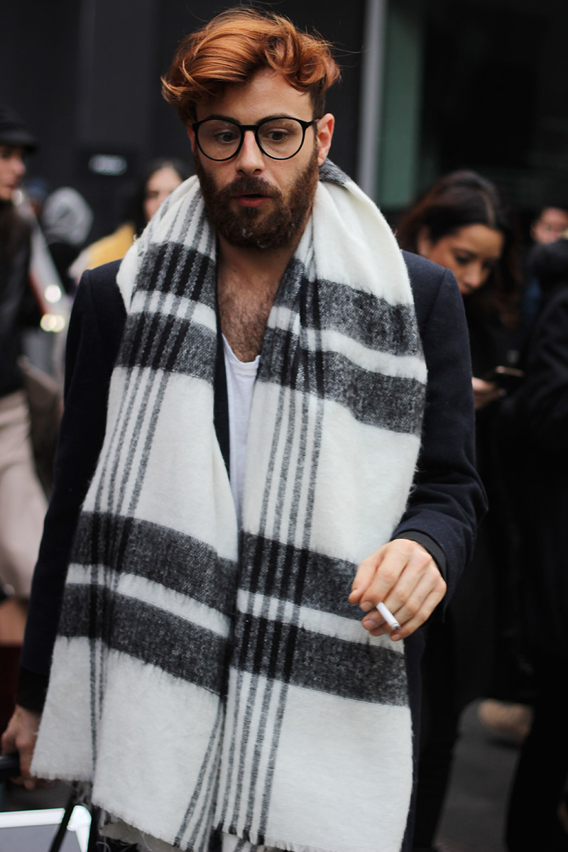 STREETSTYLE_mfw_fw15_day3_fy20