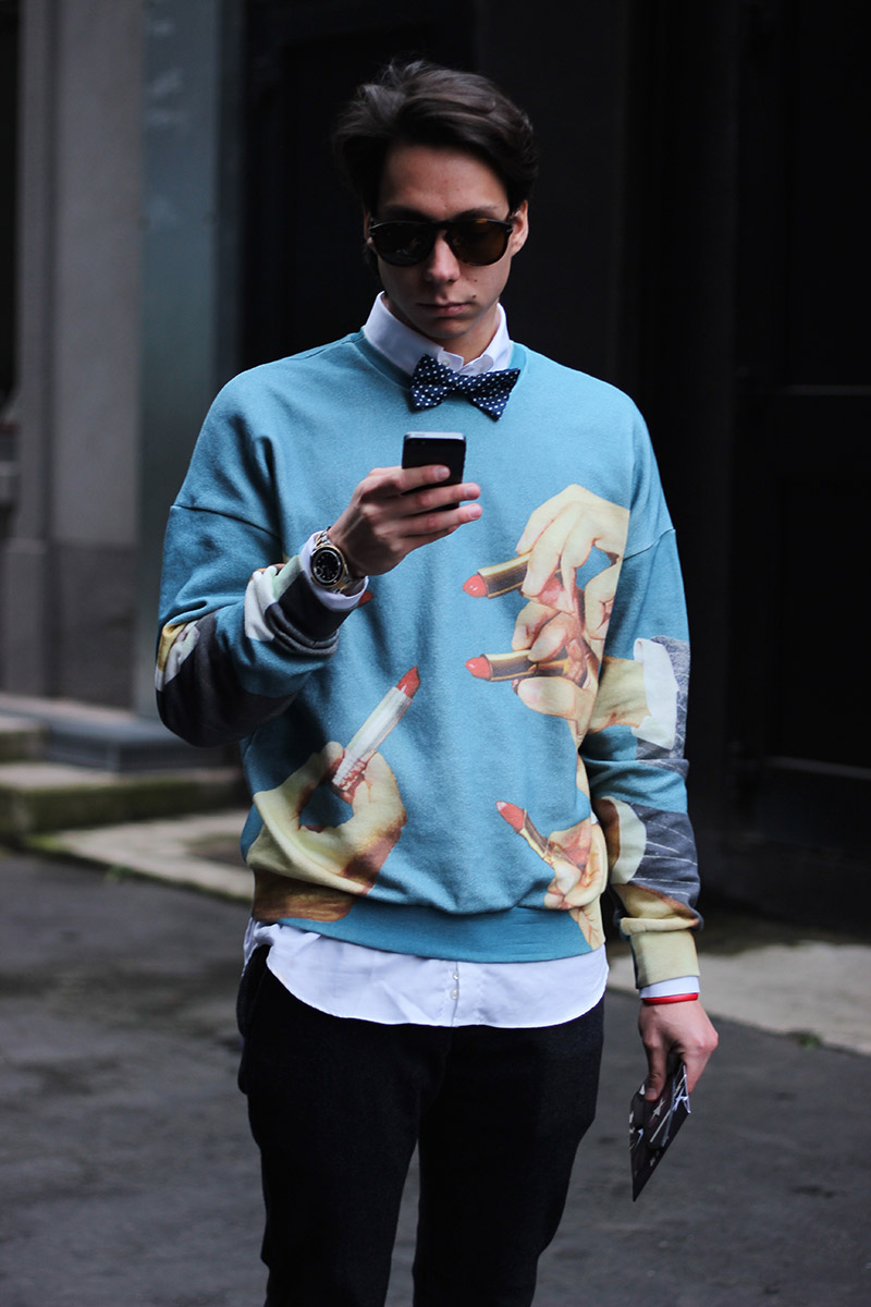 STREETSTYLE_mfw_fw15_day3_fy23