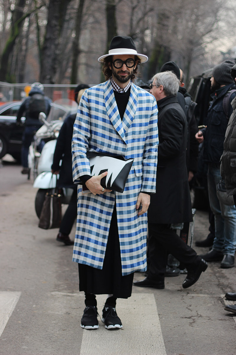 STREETSTYLE_mfw_fw15_day3_fy4