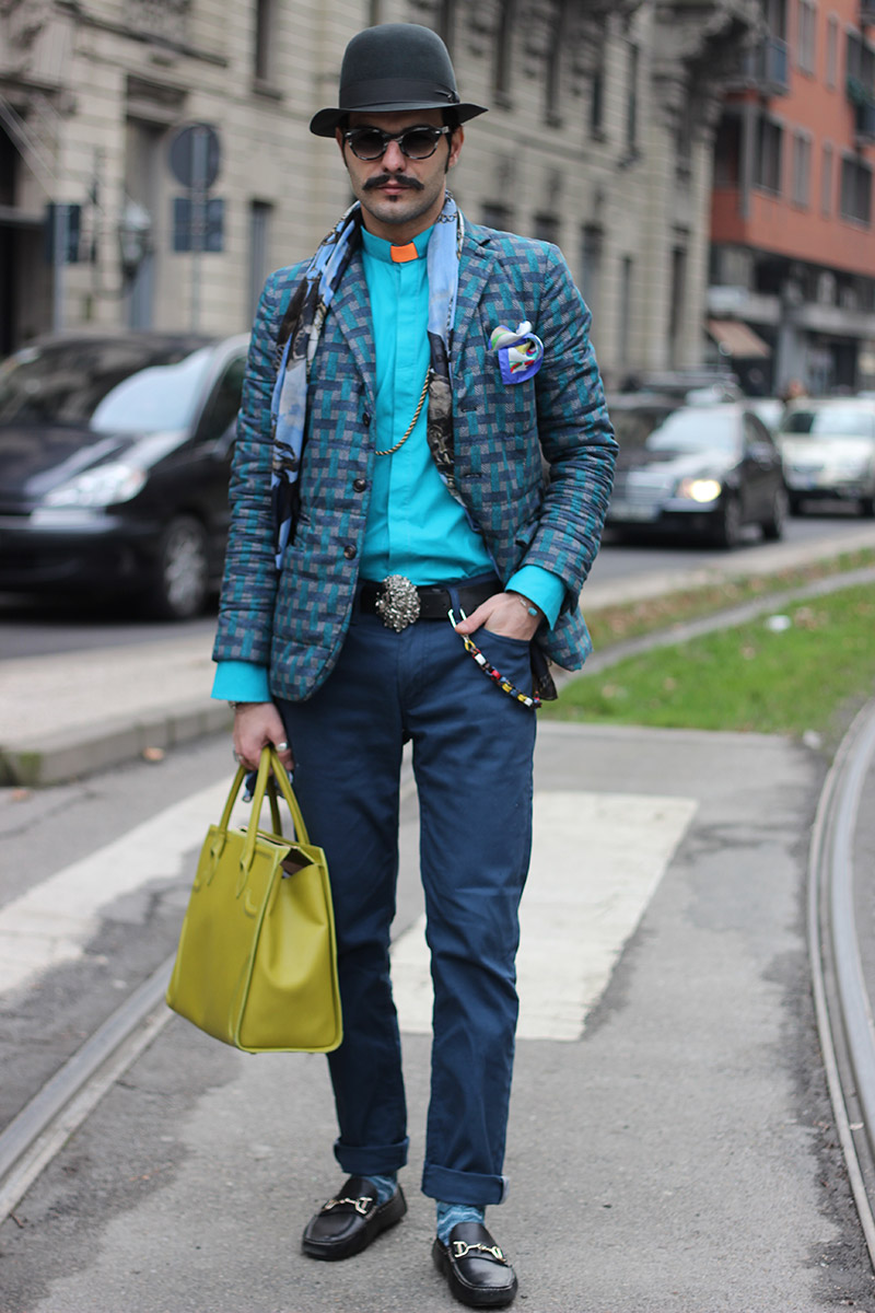 STREETSTYLE_mfw_fw15_day3_fy8