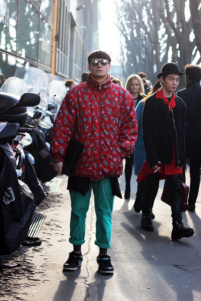 STREETSTYLE_mfw_fw15_day4_fy12