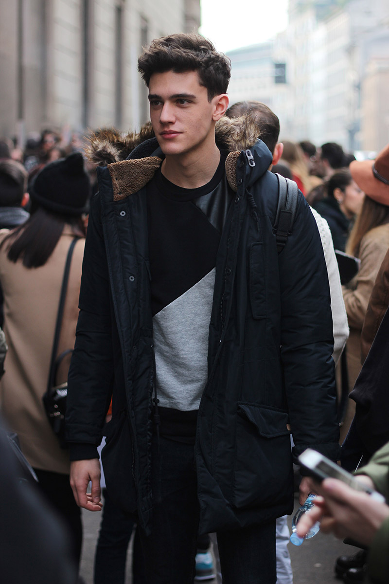 STREETSTYLE_mfw_fw15_day4_fy14