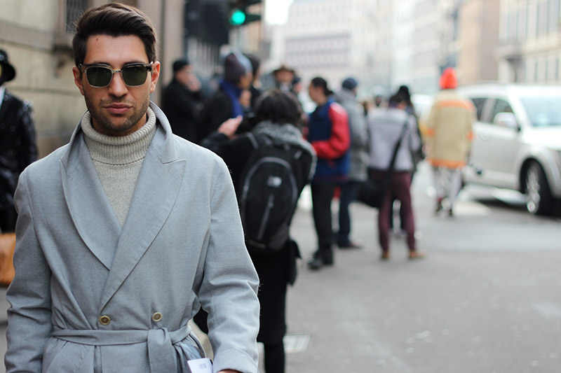STREETSTYLE_mfw_fw15_day4_fy22