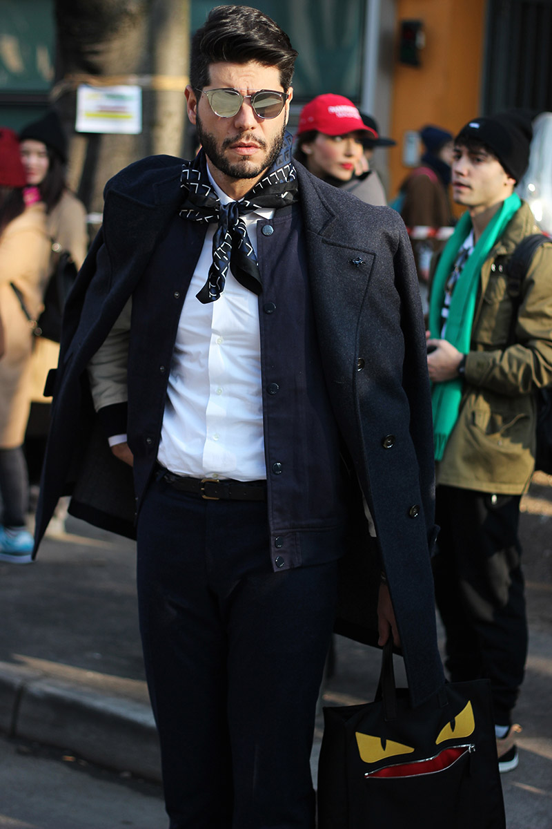STREETSTYLE_mfw_fw15_day4_fy5