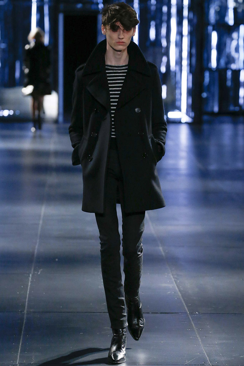 Saint-Laurent_fw15-fy1