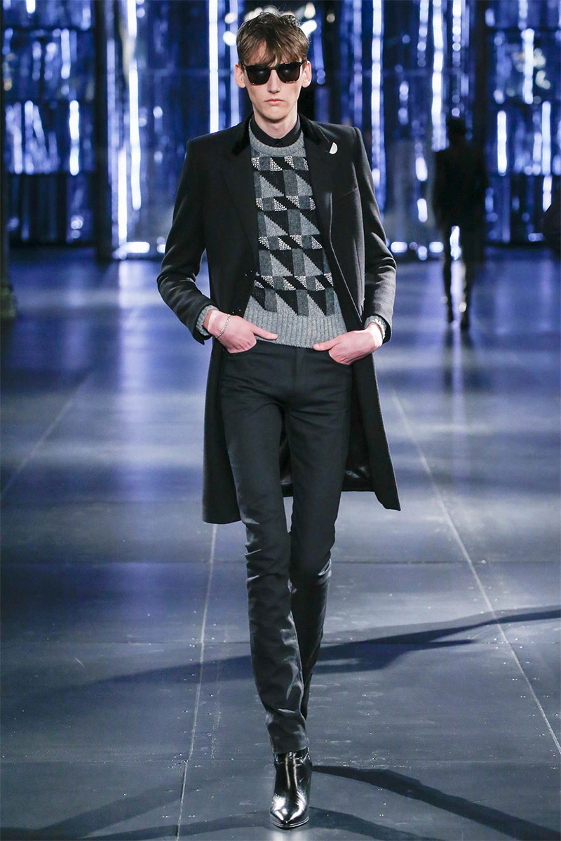 Saint-Laurent_fw15-fy10