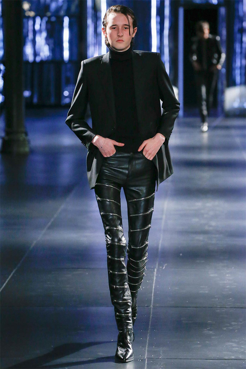 Saint-Laurent_fw15-fy11