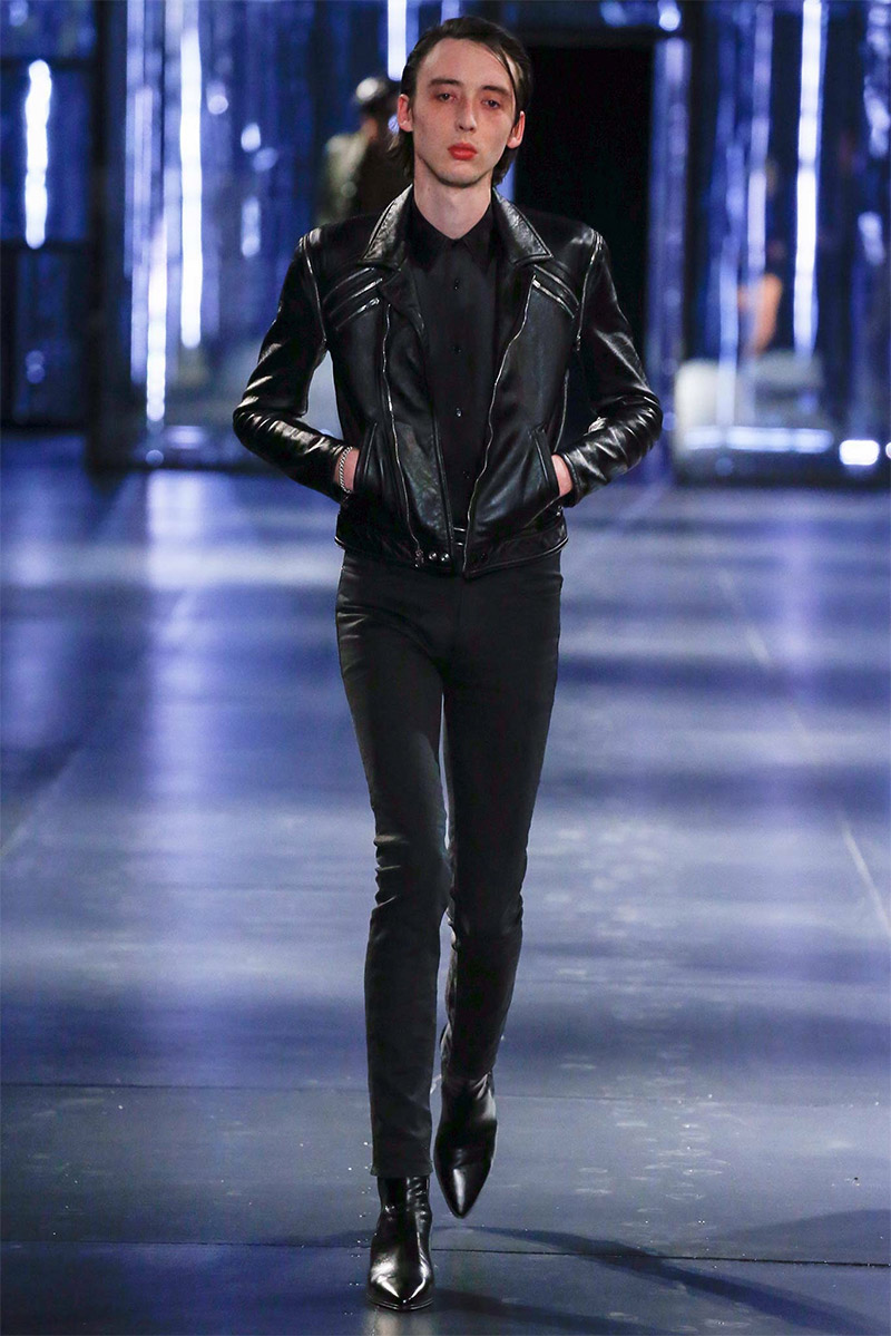 Saint-Laurent_fw15-fy13