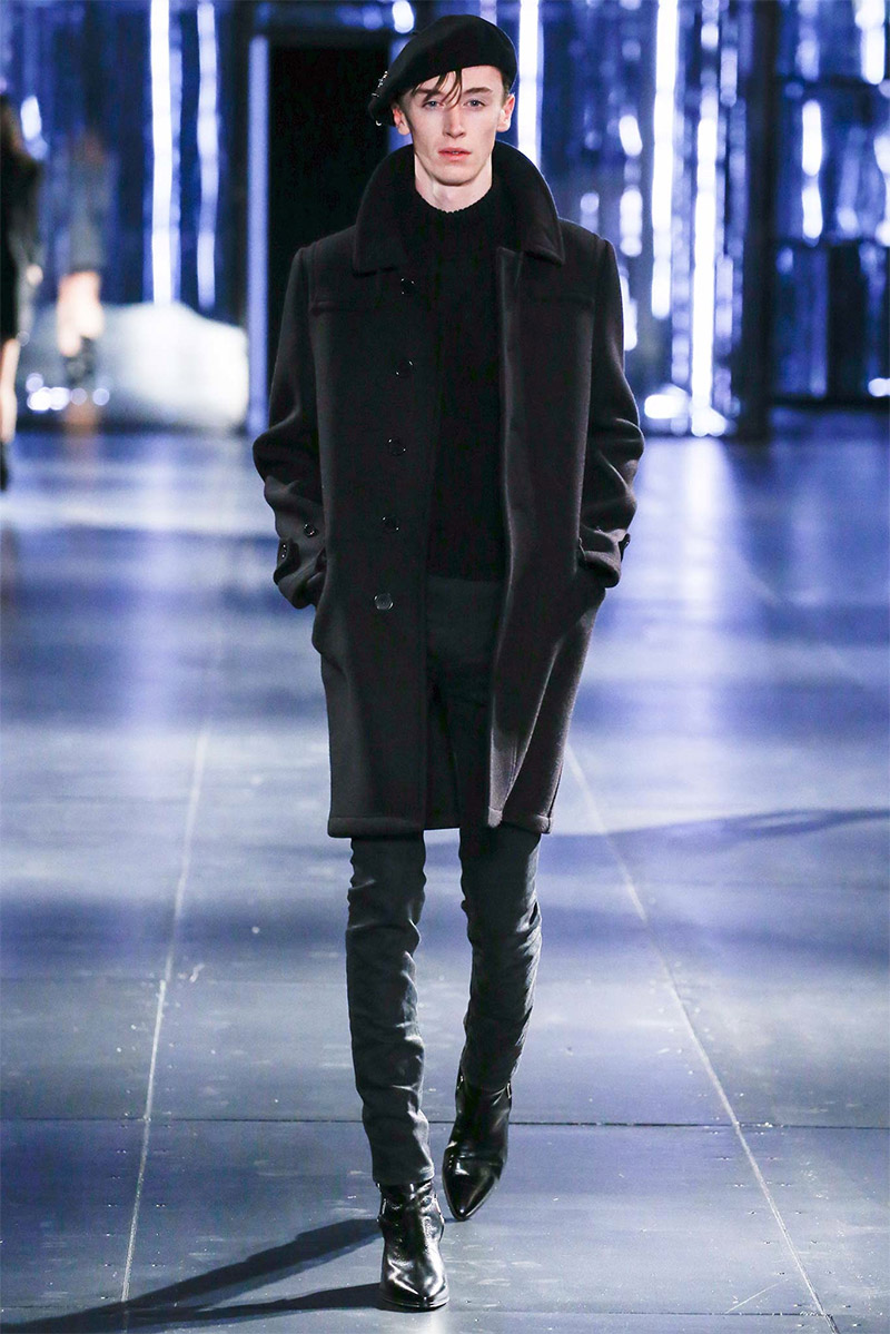 Saint-Laurent_fw15-fy15