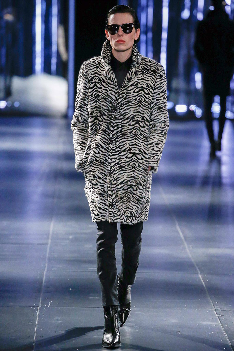 Saint-Laurent_fw15-fy16