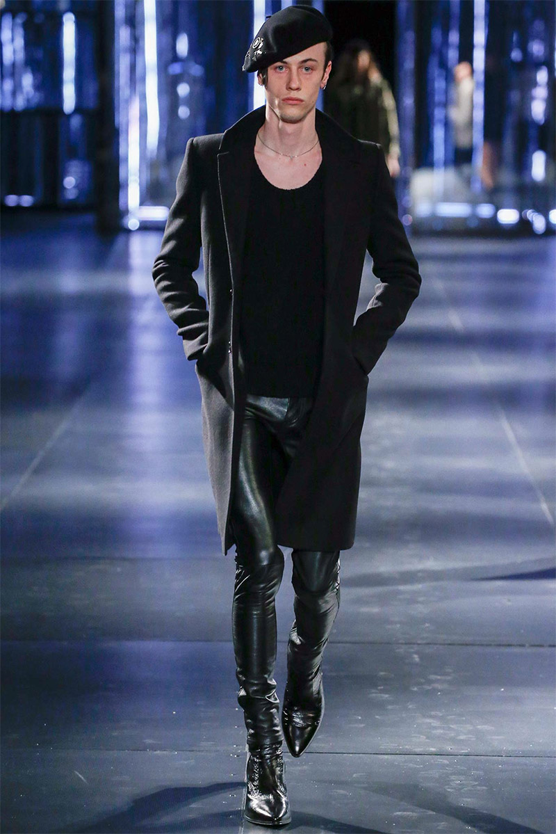 Saint-Laurent_fw15-fy17