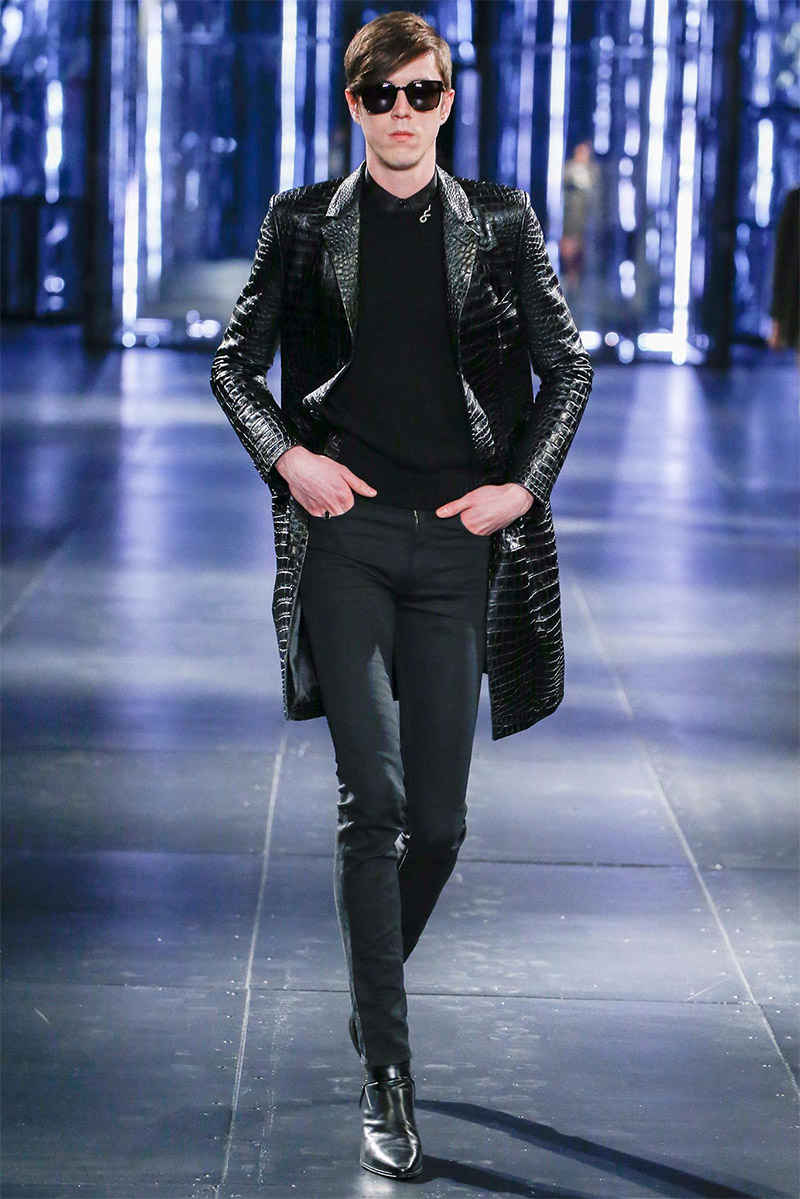 Saint-Laurent_fw15-fy18