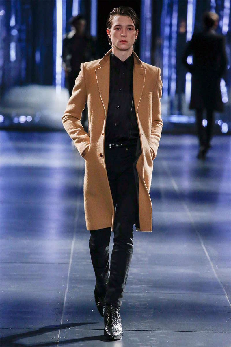 Saint-Laurent_fw15-fy20