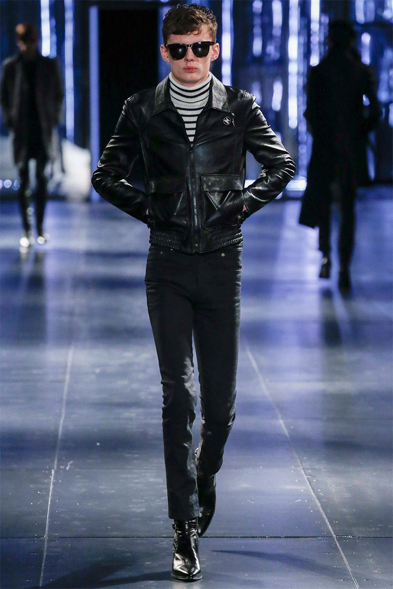 Saint-Laurent_fw15-fy24