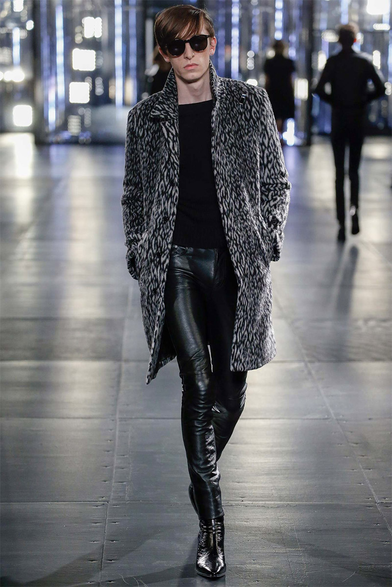Saint-Laurent_fw15-fy25