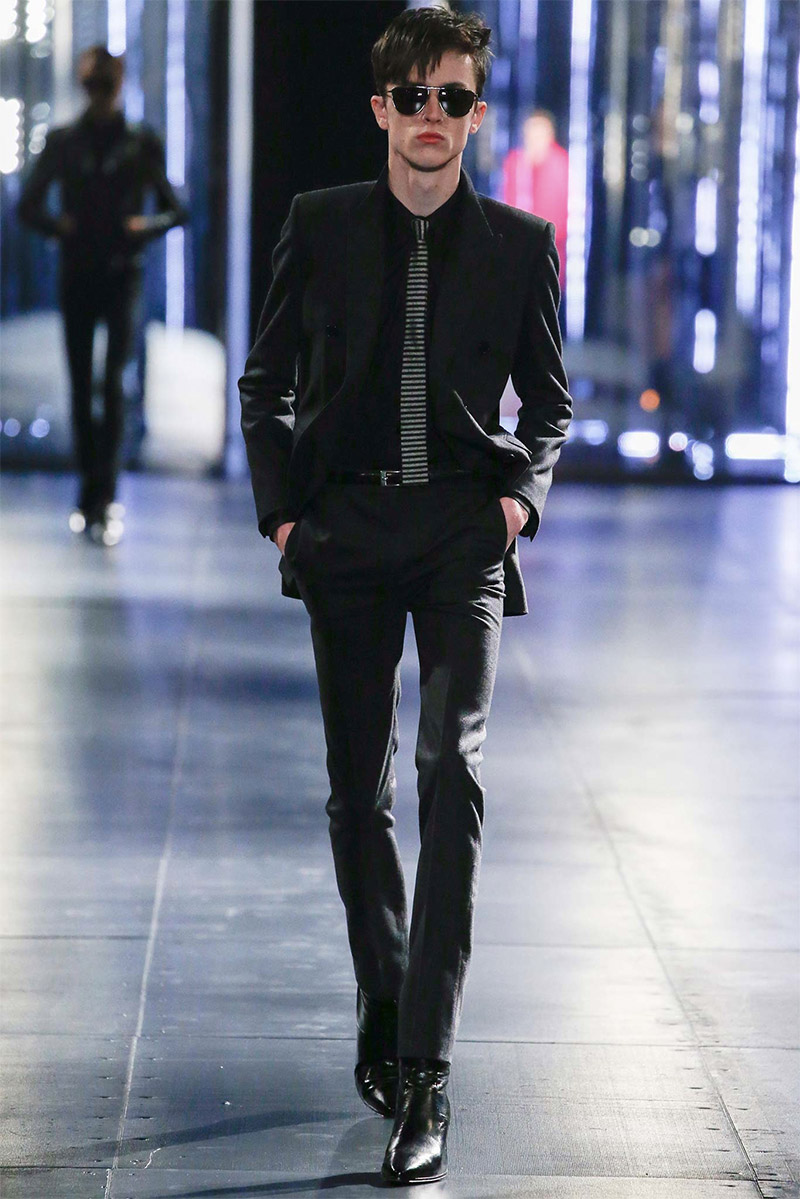 Saint-Laurent_fw15-fy27