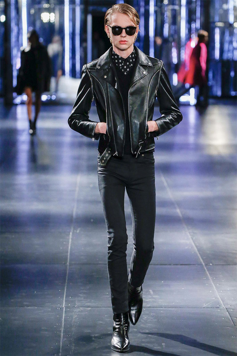Saint-Laurent_fw15-fy28