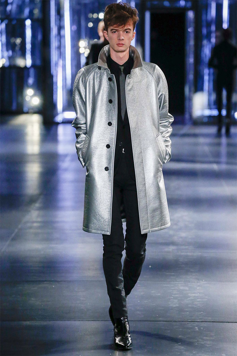Saint-Laurent_fw15-fy29