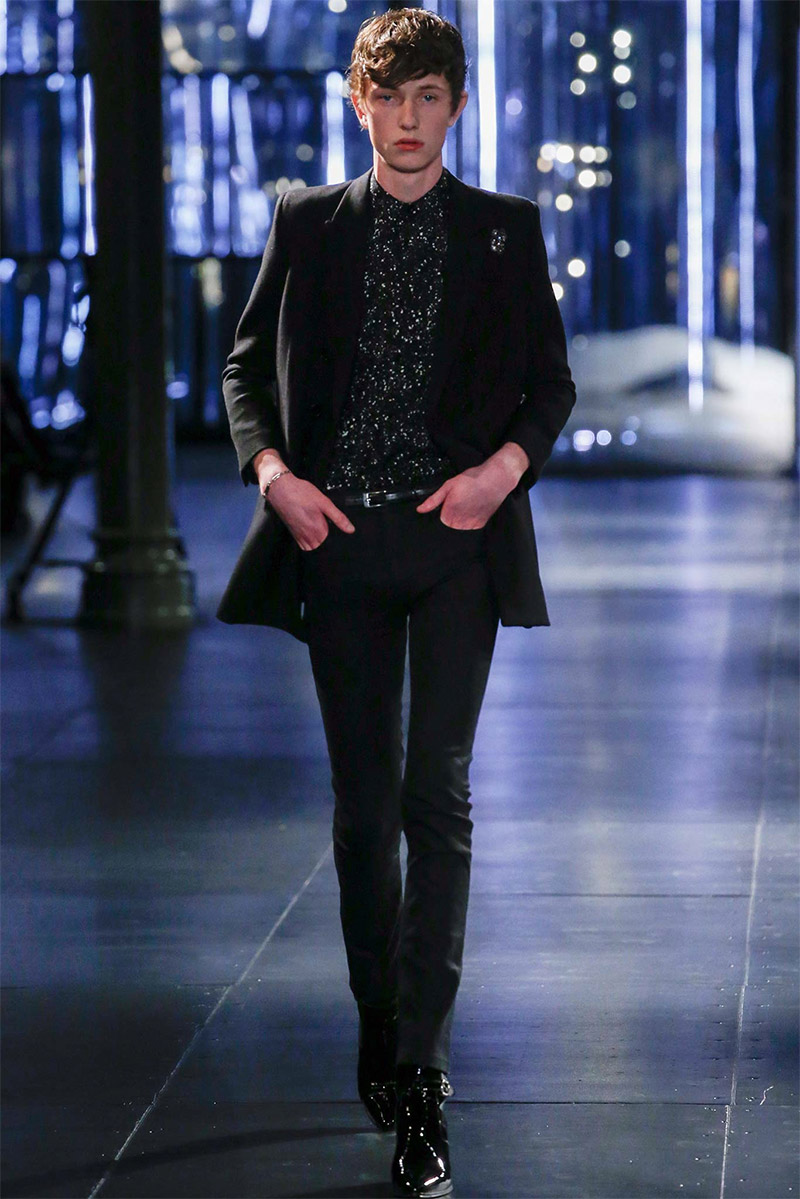 Saint-Laurent_fw15-fy30