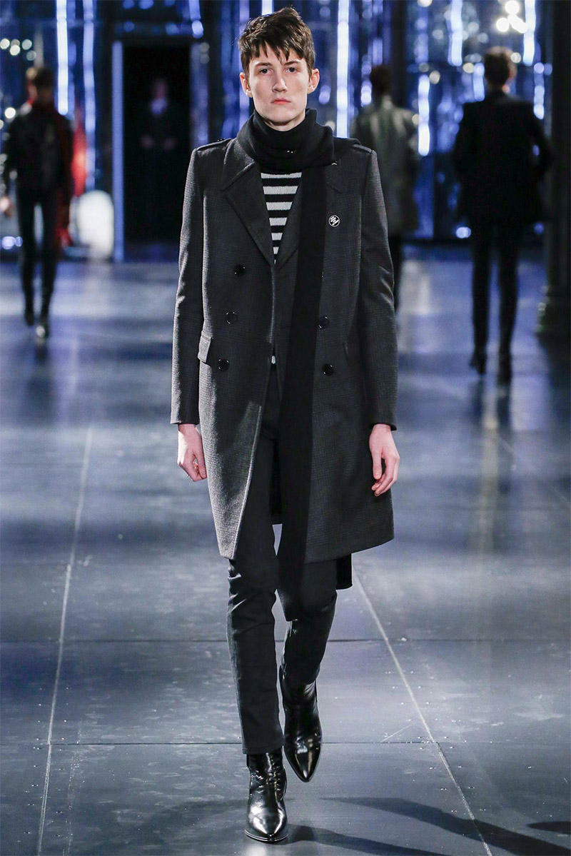 Saint-Laurent_fw15-fy31